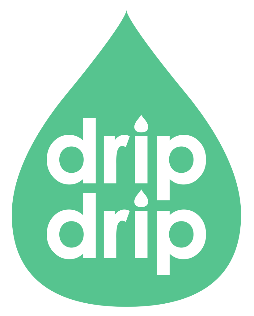 Dripdrip.nl