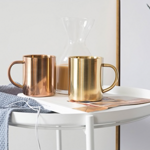 copper mok moscow mule